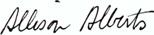allison_signature.jpg