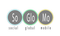 So Glo Mo LLC logo